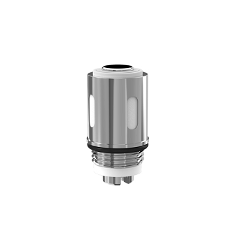 eleaf GS Air porlasztó 0,75 oHm