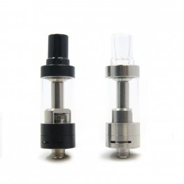 Eleaf GS Air 2 16.5mm Patron Black