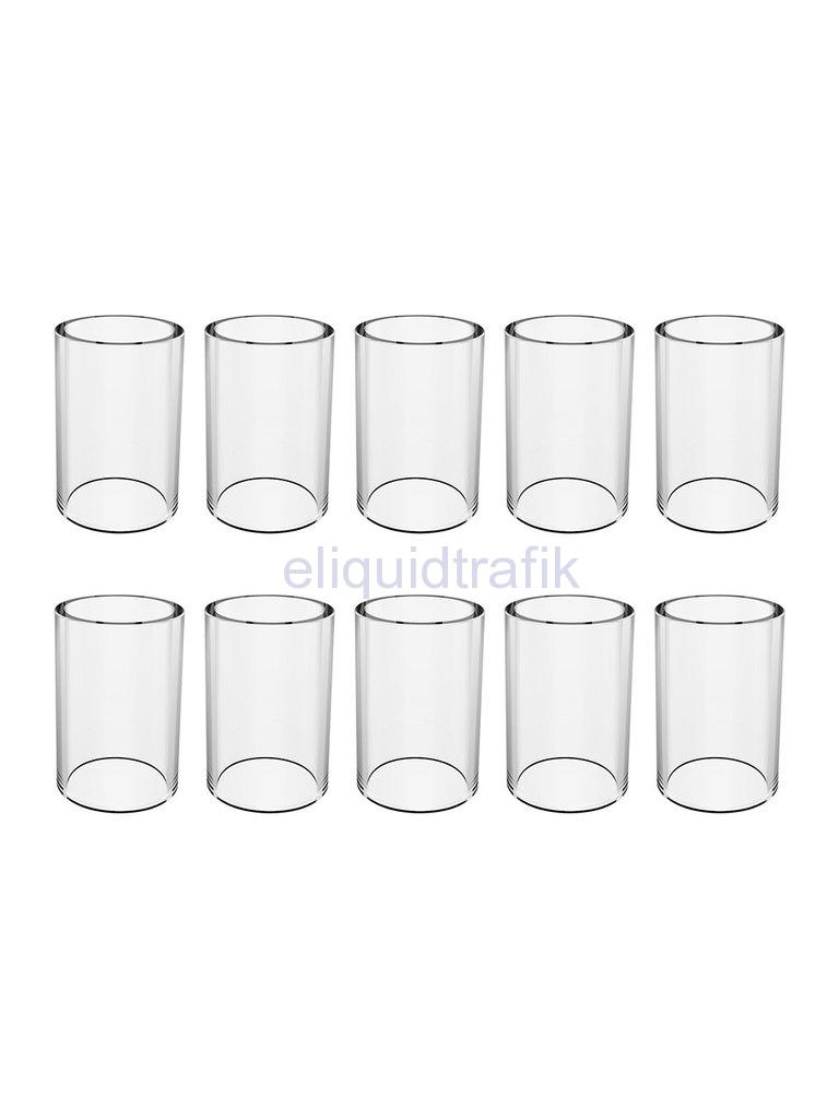 Subox Mini-C Pyrex Glass Tube
