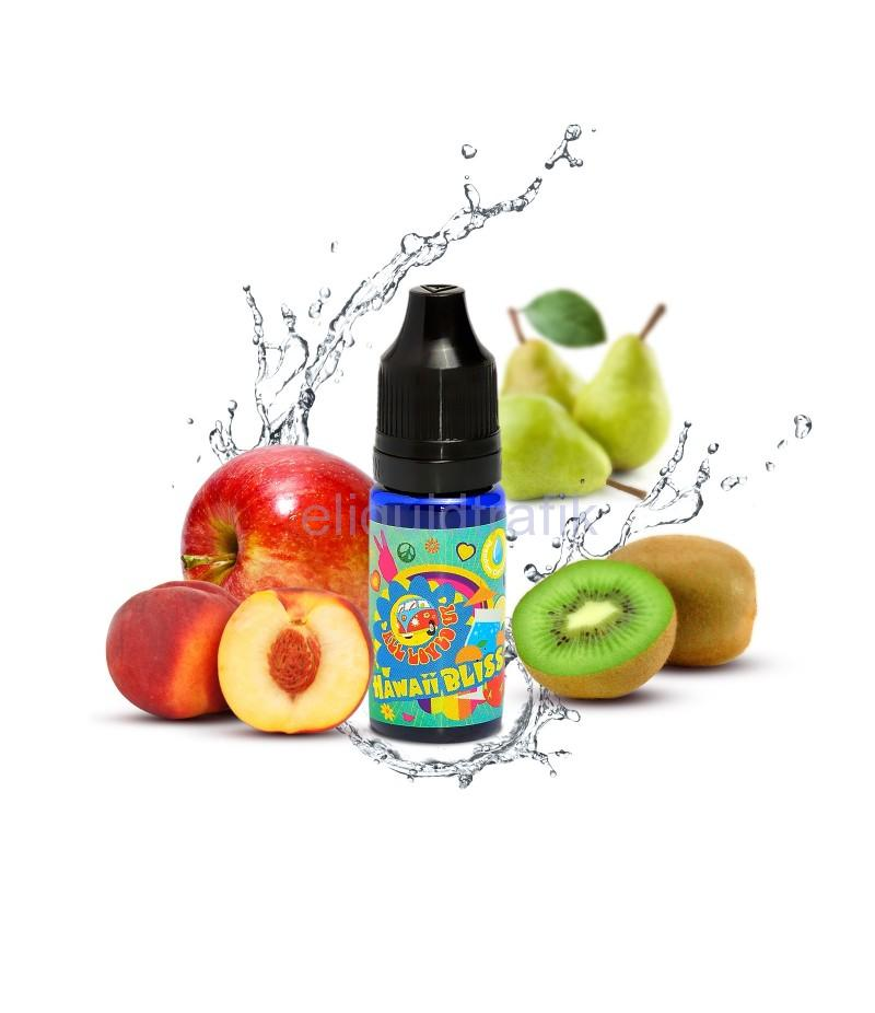 Big Mouth Hawaii Bliss Flavor Concentrate – 10ml