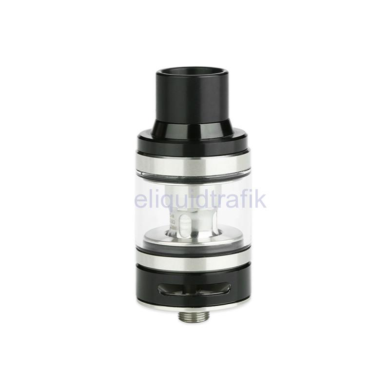 Eleaf iJust ECM Tank 4ml Black