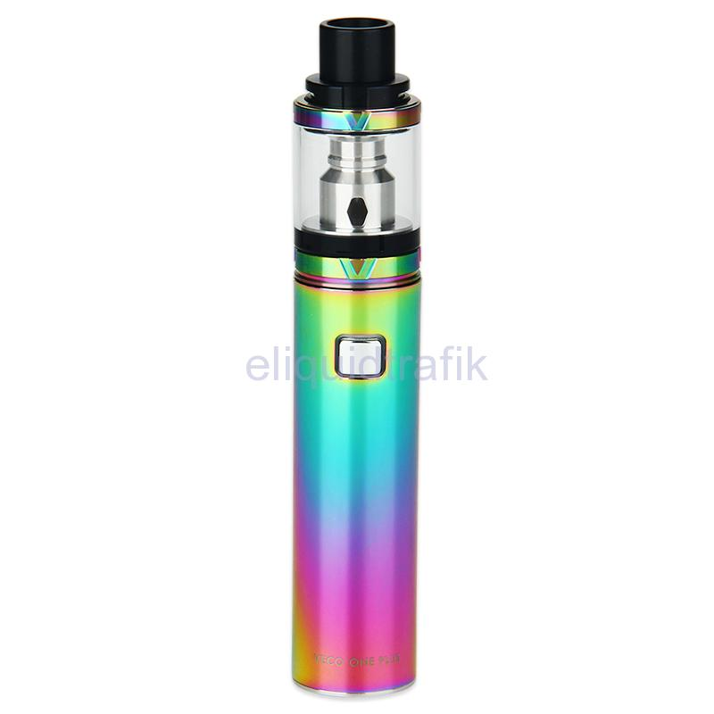 Vaporesso Veco One Plus Kit 3000mah  Rainbow