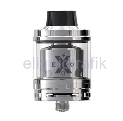 Ijoy EXO RTA 26mm 2/6 ml