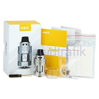 Engine OBS RTA 25mm