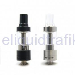 Eleaf GS Air 2 16.5mm Patron Silver
