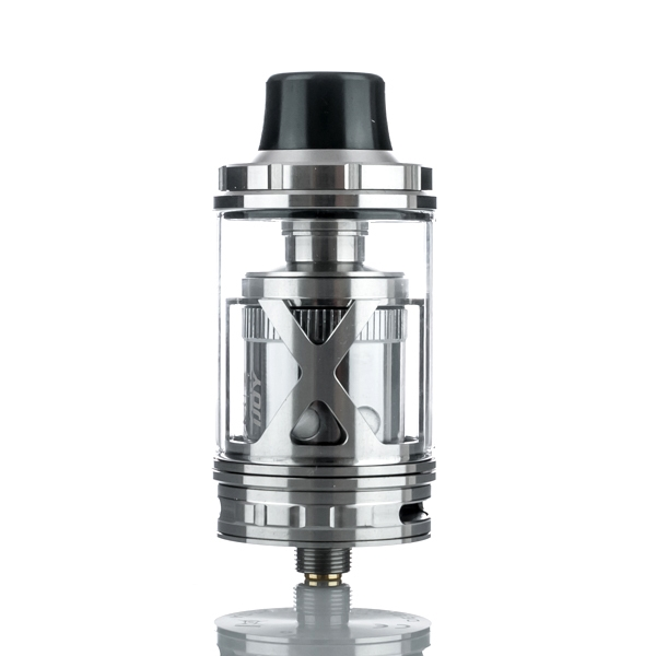 Ijoy EXO XL RTA 26mm 5 ml