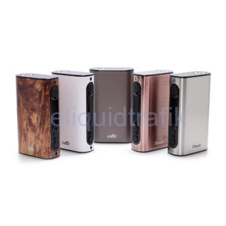 Eleaf iPower 80W 5000mAh Box Mod Bronz