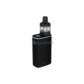 Joyetech Exceed Box Kit EXCEED D22C Tank/3000mAh Black