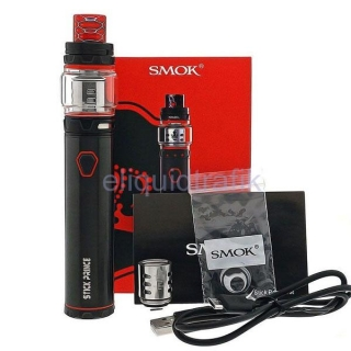 Smok Stick Prince TFV12 Kit 3000mah Black