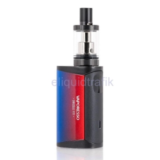 Vaporesso Drizzle Fit Kit Blu/Red