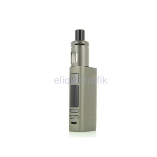 KangerTech SUBOX MINI V2 2200mah Grey