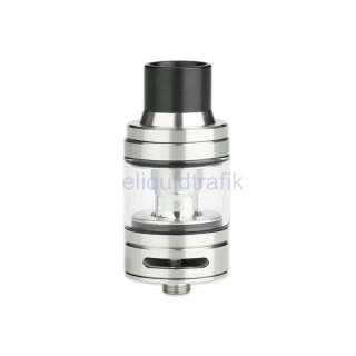 Eleaf iJust ECM Tank 4ml Silver