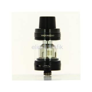 Vaporesso NRG SE Tank Black 3.5ml 22mm