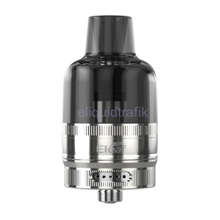Eleaf GTL Tank 4,5ml  Silver