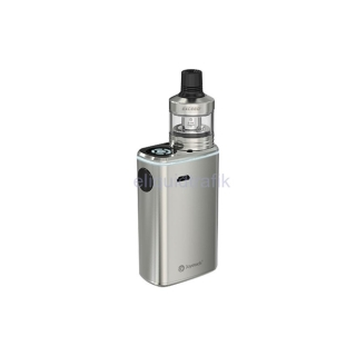 Joyetech Exceed Box Kit EXCEED D22C Tank/3000mAh Silver