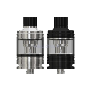 Eleaf Melo 4 25mm Black