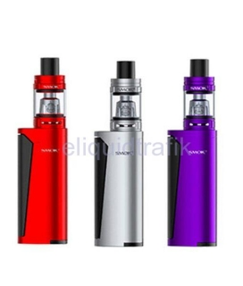 SMOK PRIV V8 60W Kit - Purple