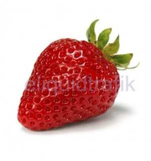 TPA - Strawberry
