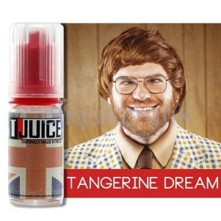 Tangerine Dream - T-Juice