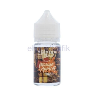 Mango Apricot 30ML - Empire Brew