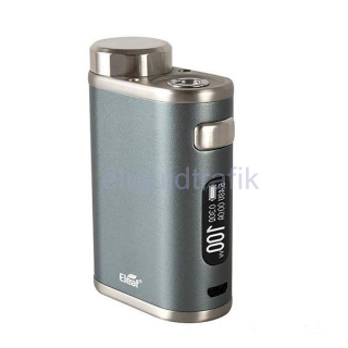 Eleaf iStick Pico Mega 21700 Express Kit Grey
